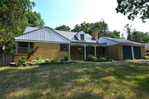 House for sale at 9 Fairview Ct Kawartha Lakes Ontario - MLS: X4826008