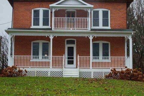 House for sale at 9 Fairview Ln Powassan Ontario - MLS: X4998933