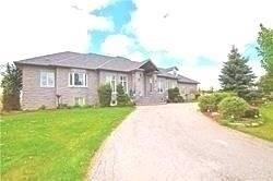 House for sale at 9 Farina Dr Brampton Ontario - MLS: W4638095