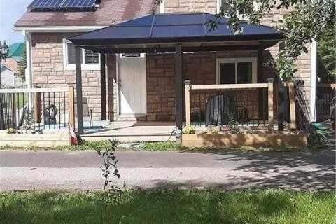 House for sale at 9 Fourth St Kawartha Lakes Ontario - MLS: X4795828