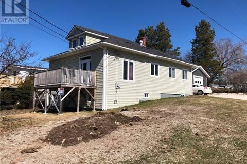 House for sale at 9 Gatehouse Rd Deer Lake Newfoundland - MLS: 1188031