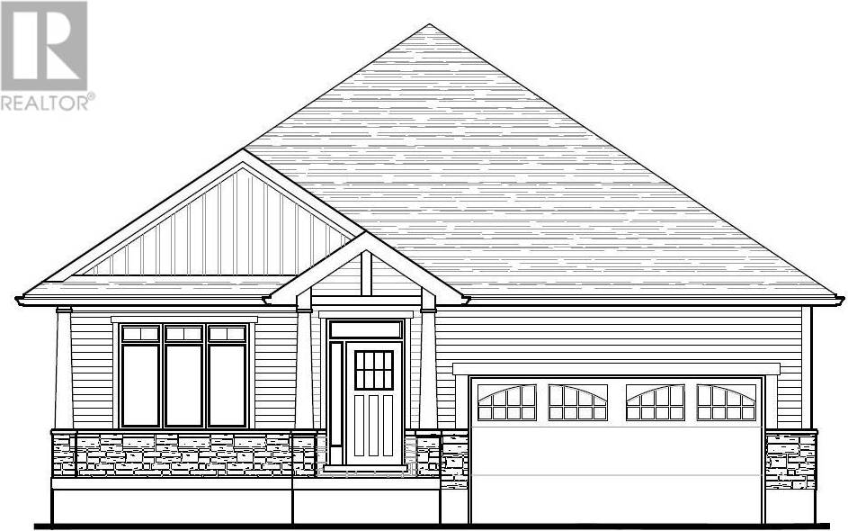 House for sale at 9 Glass St St. Marys Ontario - MLS: 30694683