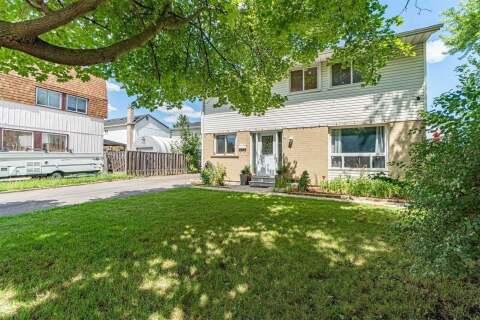 House for sale at 9 Glencairn Sq Brampton Ontario - MLS: W4891775