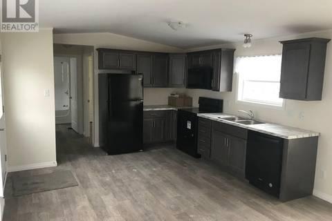 Residential property for sale at 9 Glenda Cres Fairview Nova Scotia - MLS: 201902924