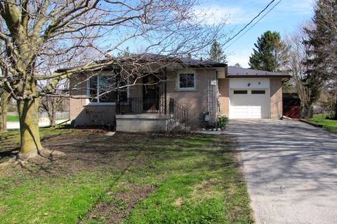 House for sale at 9 Glendale Ave Essa Ontario - MLS: N4442283