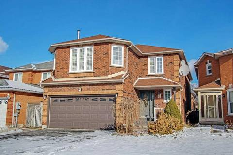 House for sale at 9 Glenheather Terr Toronto Ontario - MLS: E4662231