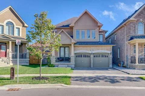 House for sale at 9 Goodsway Tr Brampton Ontario - MLS: W4612170