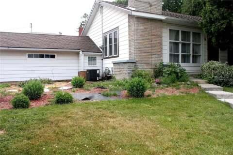 House for sale at 9 Granton St Hamilton Ontario - MLS: X4825951