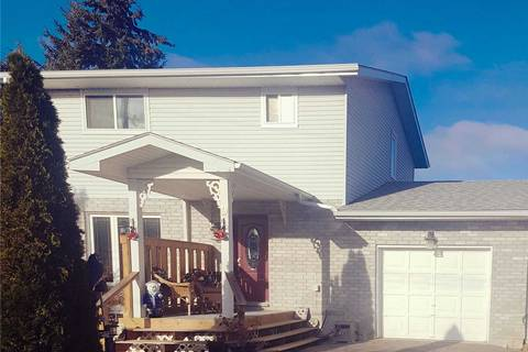 House for sale at 9 Greenwood Cres Kawartha Lakes Ontario - MLS: X4685986