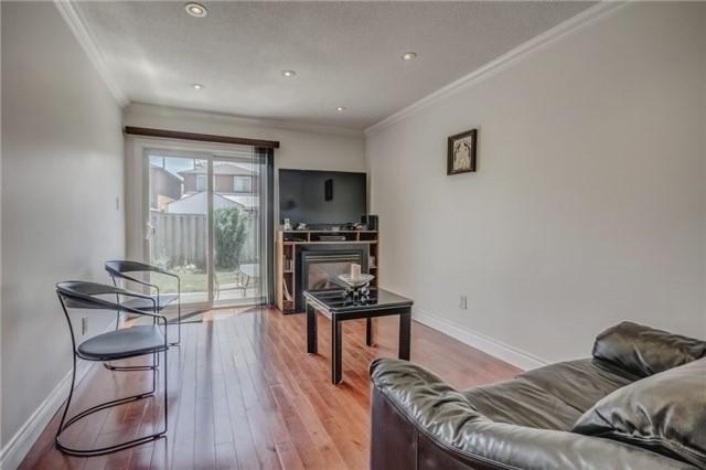For Sale: 9 Halder Crescent, Markham, ON | 4 Bed, 4 Bath Home for $998,900. See 15 photos!