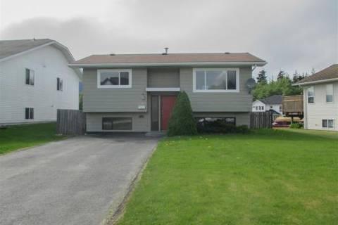 House for sale at 9 Hallman St Kitimat British Columbia - MLS: R2317740