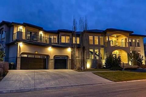 House for sale at 9 Hamptons Vw Northwest Calgary Alberta - MLS: C4286184