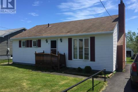 House for sale at 9 Harbour View Ave St.john's Newfoundland - MLS: 1189250