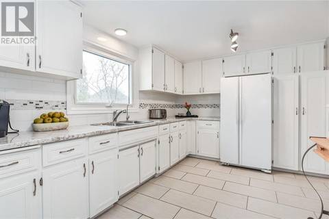 9 Hasting Boulevard, Guelph | Image 2