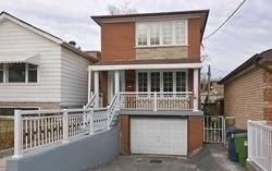 House for sale at 9 Haverson Blvd Toronto Ontario - MLS: W4418315