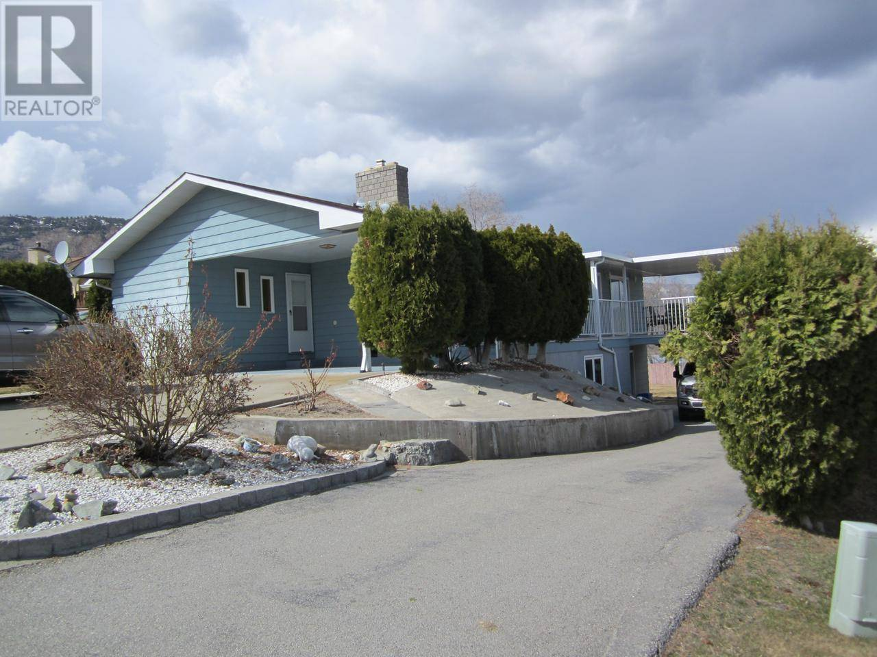 House for sale at 9 Heather Pl Osoyoos British Columbia - MLS: 183052