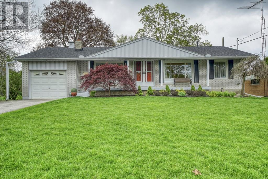 Removed: 9 Henderson Avenue, Brantford, ON - Removed on 2019-06-05 09:51:07