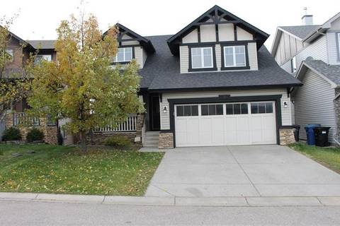 House for sale at 9 Hidden Creek Te Northwest Calgary Alberta - MLS: C4272178
