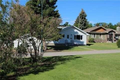 House for sale at 9 Highwood Pl Northwest Calgary Alberta - MLS: C4303551