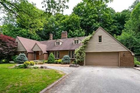 House for sale at 9 Hillside Dr King Ontario - MLS: N4820384