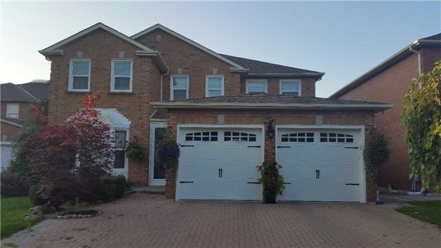 For Sale: 9 Hyde Park Drive, Richmond Hill, ON | 5 Bed, 6 Bath House for $2,488,000. See 4 photos!