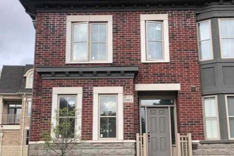 Townhouse for sale at 9 Jackson St Vaughan Ontario - MLS: N4805453