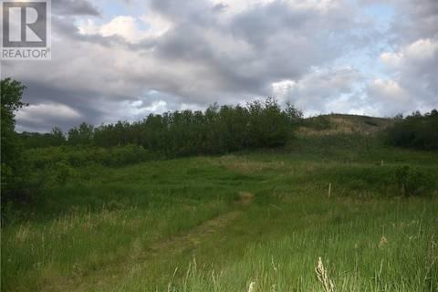 Residential property for sale at 9 Jackson Ter  Katepwa Beach Saskatchewan - MLS: SK736106