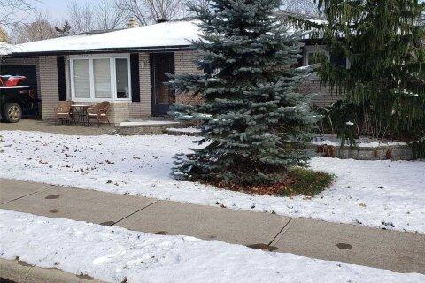 House for sale at 9 James St Brock Ontario - MLS: N4992174
