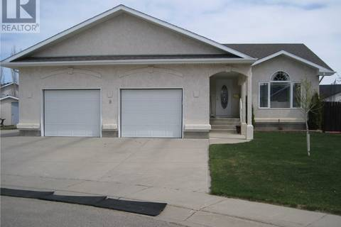House for sale at 9 Janzen By Warman Saskatchewan - MLS: SK772505