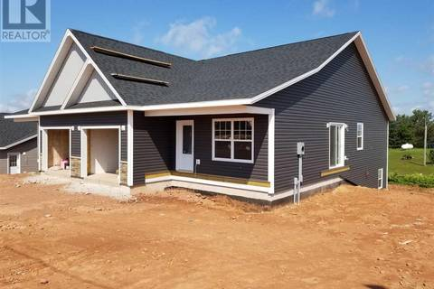 House for sale at 9 Kara St Cornwall Prince Edward Island - MLS: 201911518