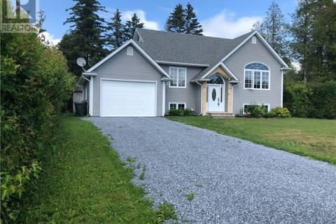 House for sale at 9 Kelti Ave Hampton New Brunswick - MLS: NB026281