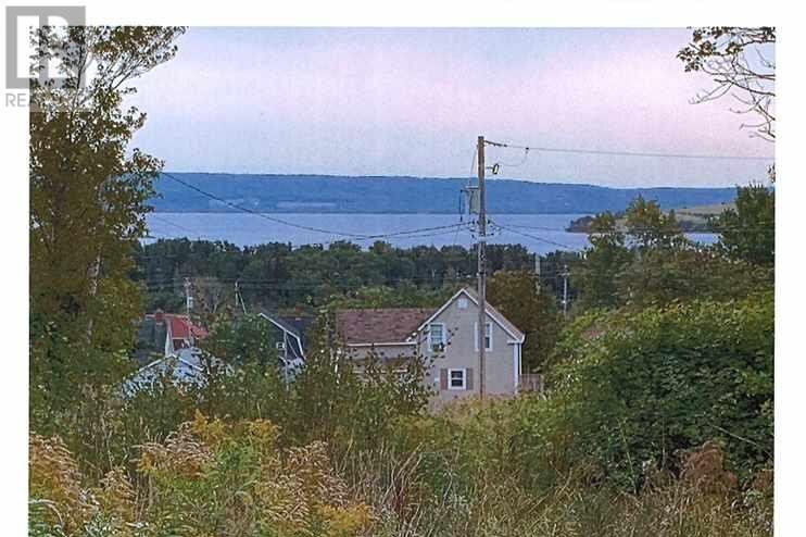 Home for sale at 9 Kidston St Baddeck Nova Scotia - MLS: 202024303