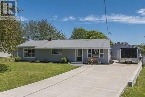 House for sale at 9 Kincardine Dr Dartmouth Nova Scotia - MLS: 201913792