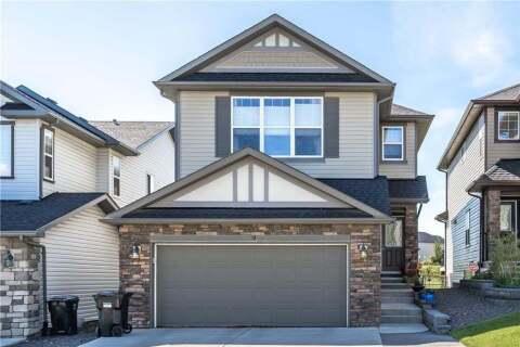 House for sale at 9 Kincora Glen Ri NW Calgary Alberta - MLS: C4300841