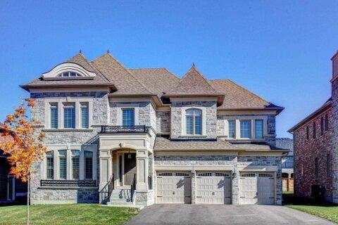 House for sale at 9 Kinghorn Rd King Ontario - MLS: N4966660