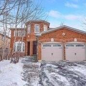 House for sale at 9 Kirkwood Cres Caledon Ontario - MLS: W4690673
