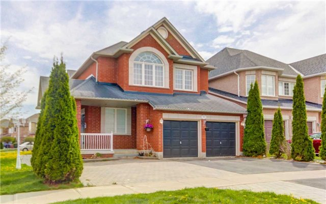 For Sale: 9 Lady Fern Drive, Markham, ON | 4 Bed, 3 Bath House for $1,240,000. See 20 photos!