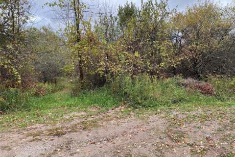Residential property for sale at 9 Laela Cres Mulmur Ontario - MLS: X4961910