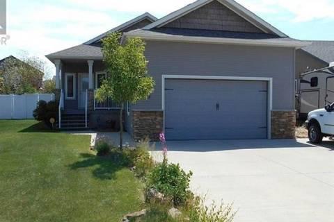 House for sale at 9 Lakeland Rd Sylvan Lake Alberta - MLS: C4233430