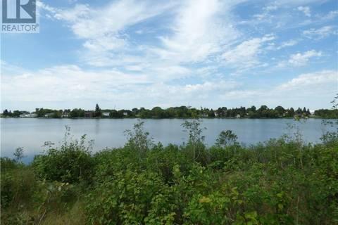 Home for sale at 9 Lakeshore Dr Saltcoats Saskatchewan - MLS: SK793906