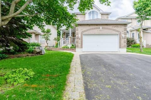 House for sale at 9 Langford Cres Kanata Ontario - MLS: 1157541