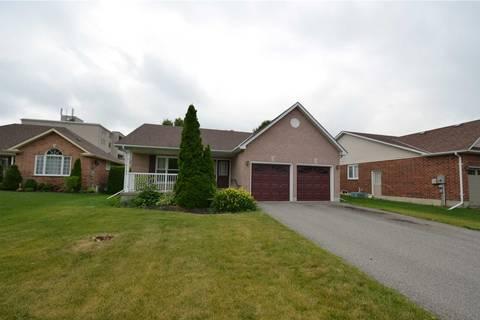 House for sale at 9 Langton Pl Kawartha Lakes Ontario - MLS: X4520838