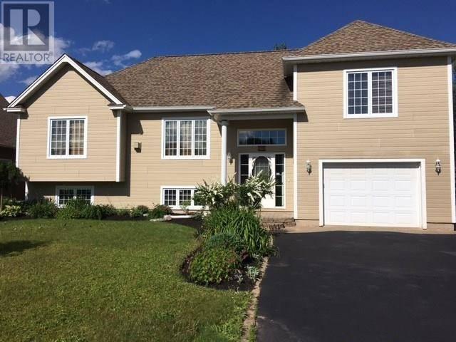 House for sale at 9 Larosette  Shediac New Brunswick - MLS: M127073