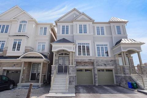 Townhouse for sale at 9 Latchford Ln Richmond Hill Ontario - MLS: N4714576