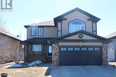 House for sale at 9 Laurel Rd Sylvan Lake Alberta - MLS: ca0162172