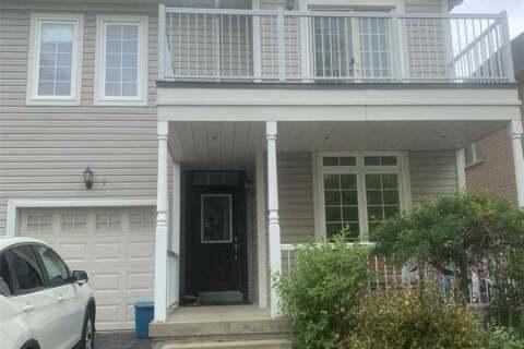 Townhouse for sale at 9 Laurendale Ave Georgina Ontario - MLS: N4854432