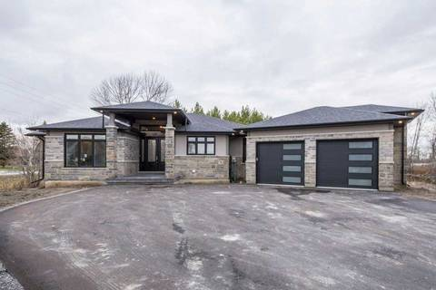 House for sale at 9 Leaside St Out Of Area Ontario - MLS: X4318146