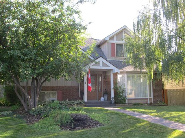For Sale: 9 Lock Place, Okotoks, AB | 3 Bed, 3 Bath House for $598,900. See 51 photos!