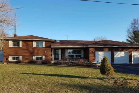 House for sale at 9 Longfield Dr Kawartha Lakes Ontario - MLS: X4737630