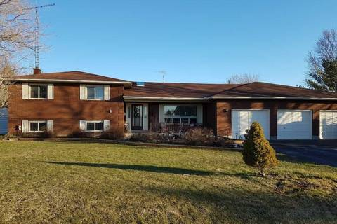 House for sale at 9 Longfield Dr Kawartha Lakes Ontario - MLS: X4737630